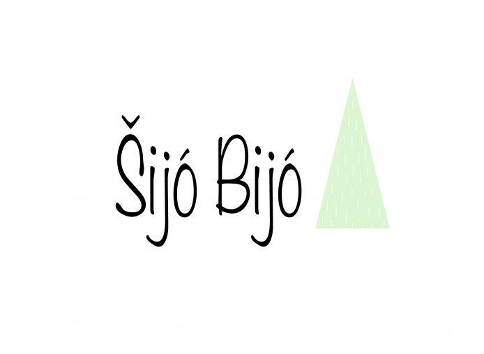 Sijo_Bijo