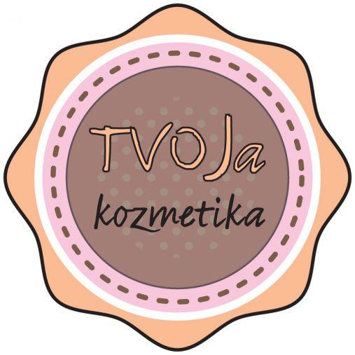 TVOJa_kozmetika