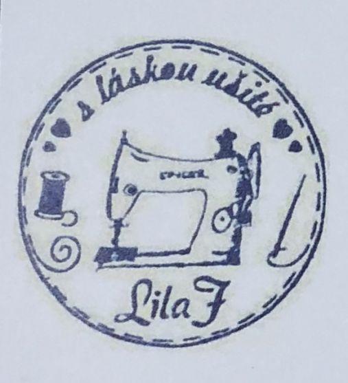 LilaF