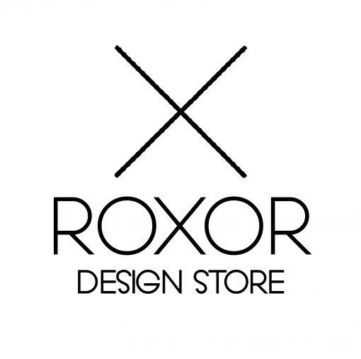 ROXOR_Design_Store
