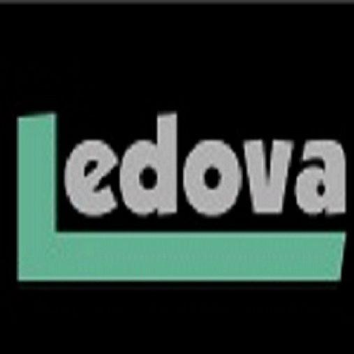 Ledova2014