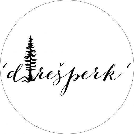 Dresperk