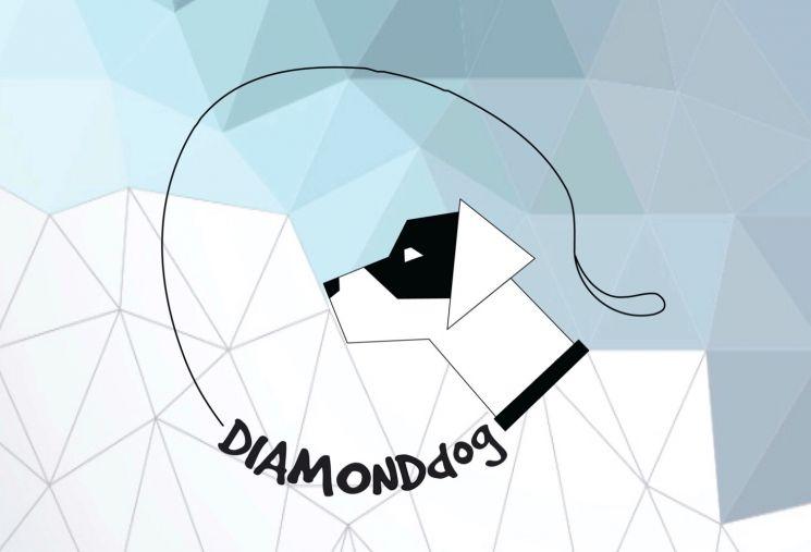 DIAMONDdog