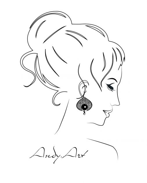 Andy.Art