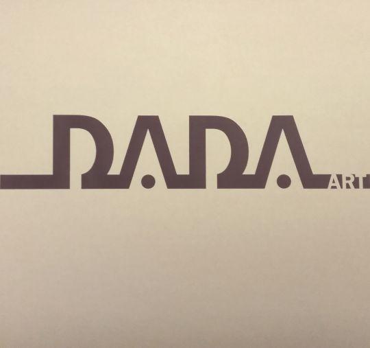 DA.DA.art