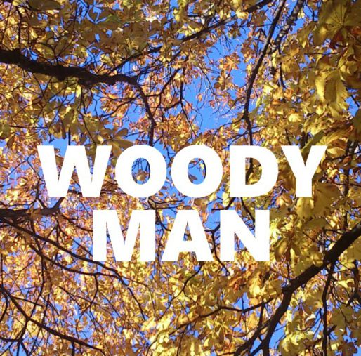WOODYMAN