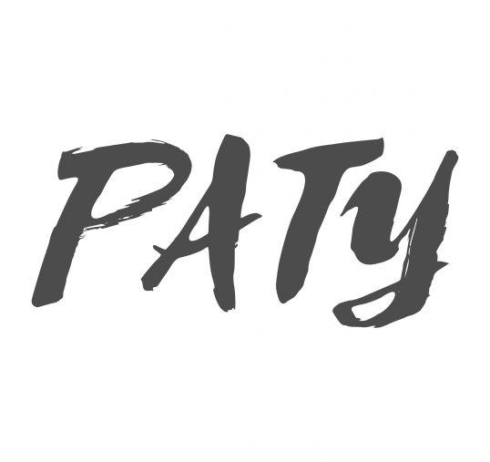 PatyArt