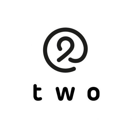 twocosmetics