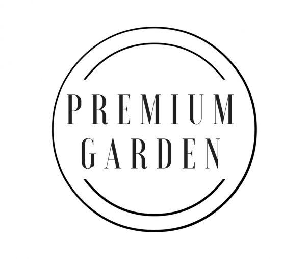 PremiumGarden