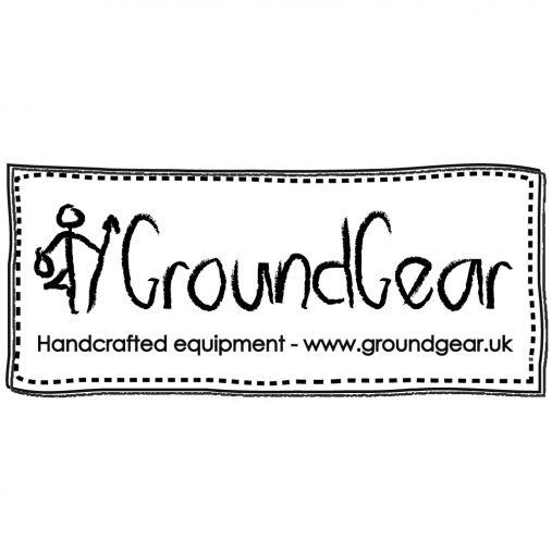 GroundGear