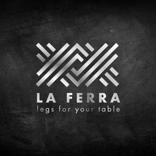 LaFerra