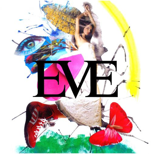 EVEstyle