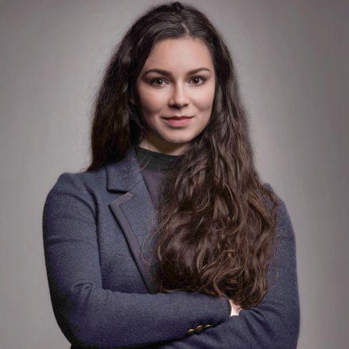 KatarinaZiak