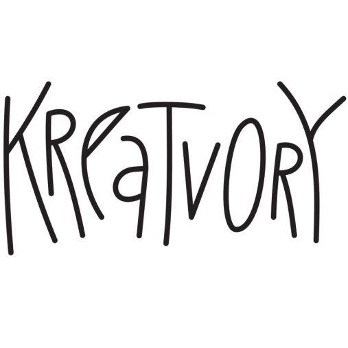 Kreatvory