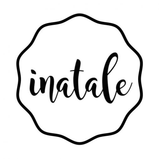inatale
