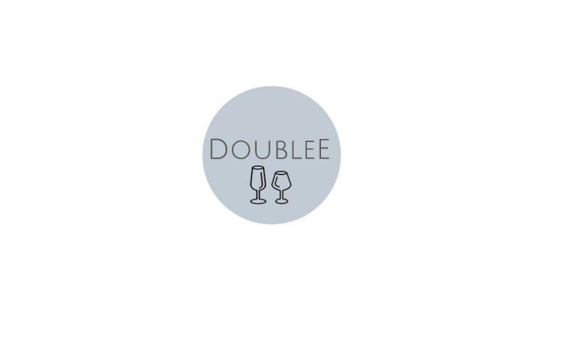 DoubleE