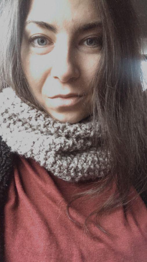 WinterKnitter