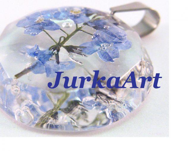 JurkaArt
