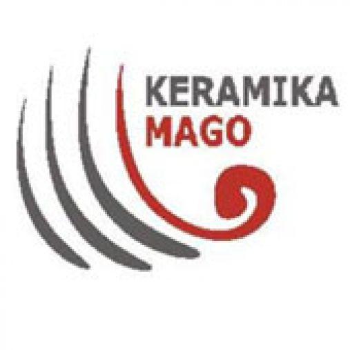 KERAMIKA-MAGO