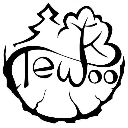TeWoo