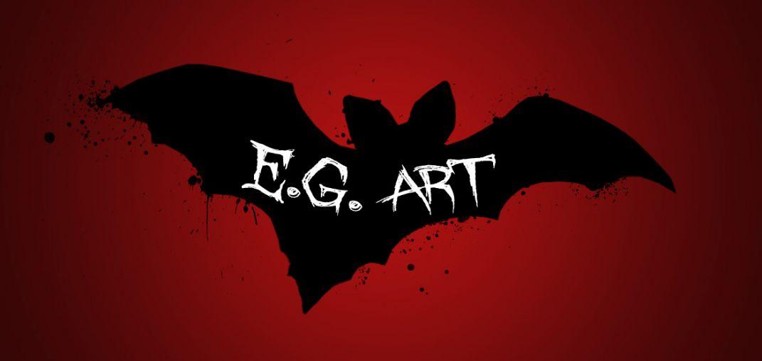 E.G.ART