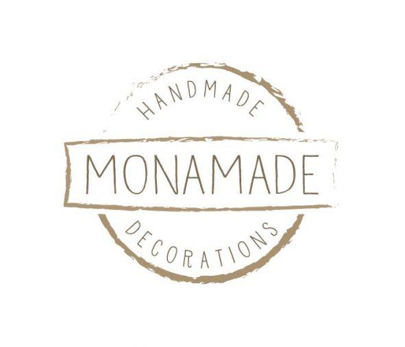 MONAMADE