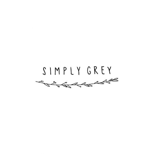 SIMPLY_GREY