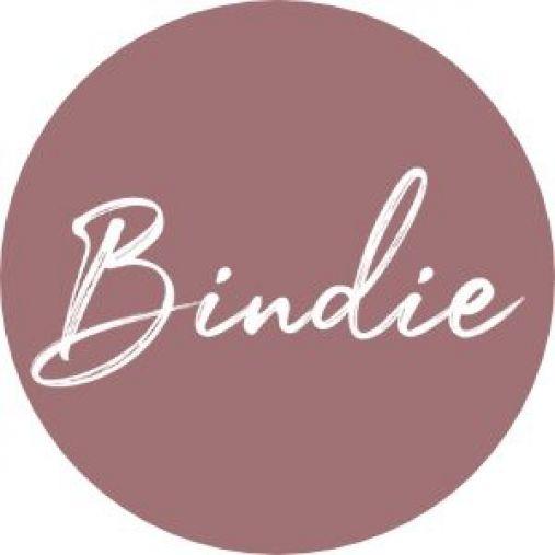 Bindie