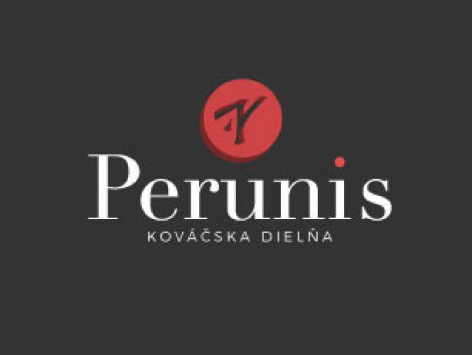 Perunis