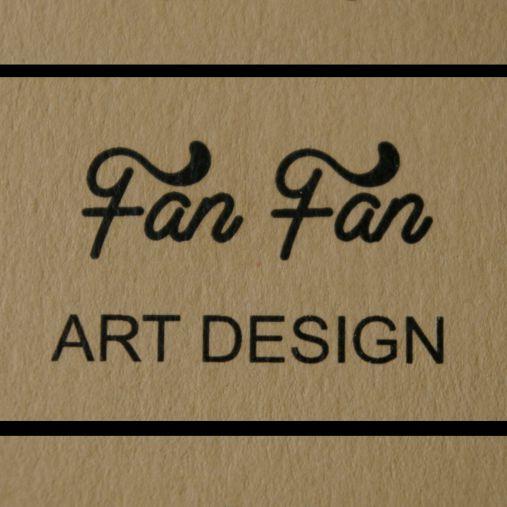 fanfan.sk