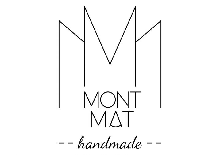 MontMat