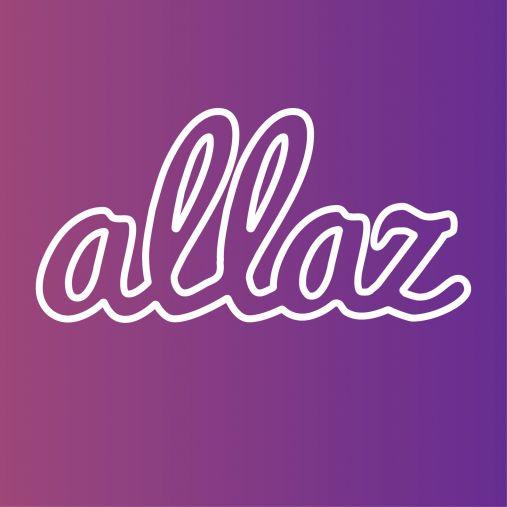 allaz