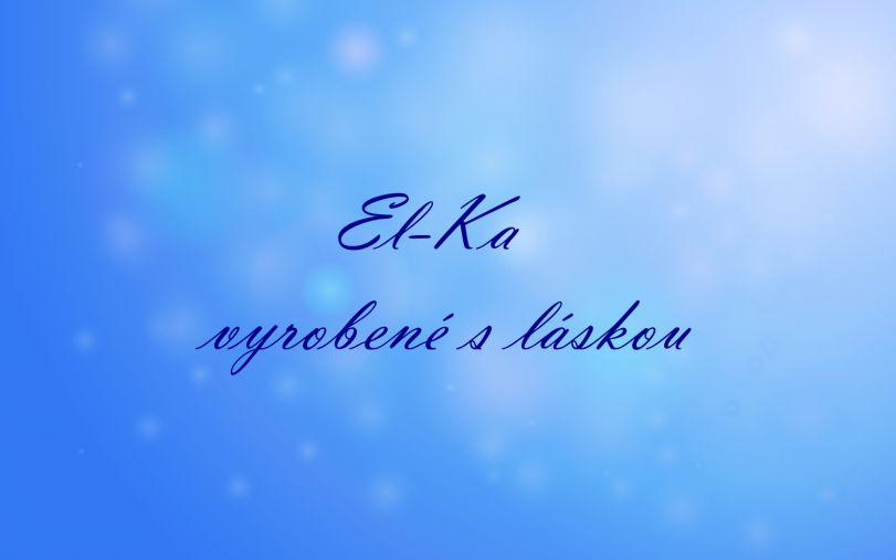 eL-Ka