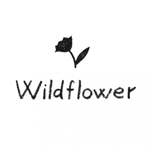 MyWildflower