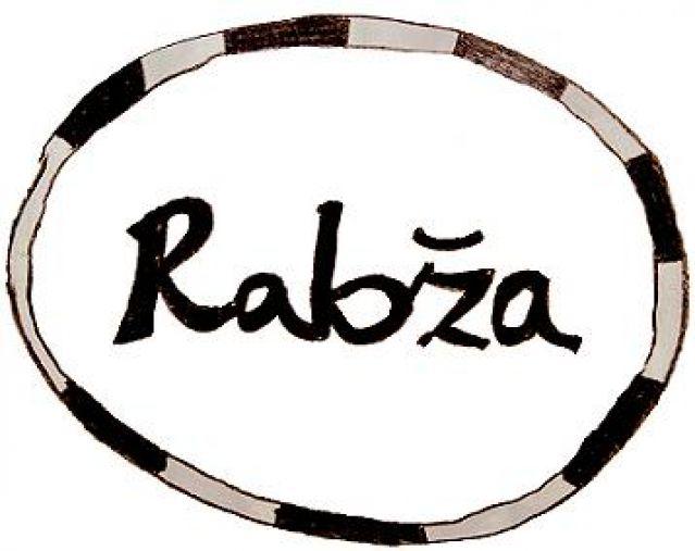 Rabza