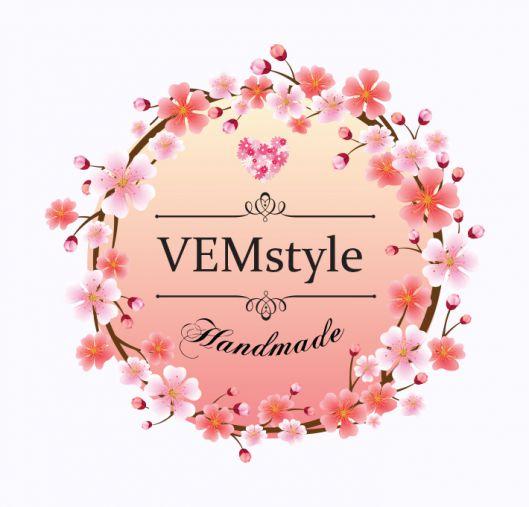 VEMstyle
