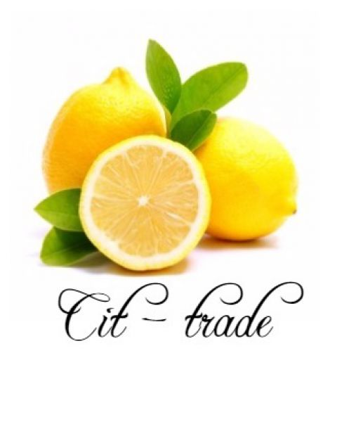 Cit-trade