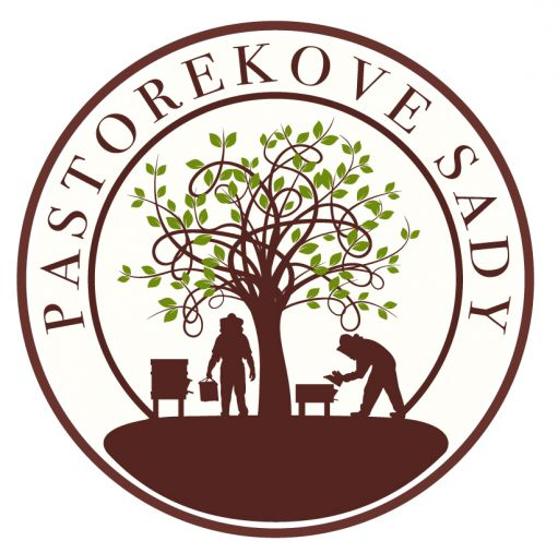 pastorekove-sady