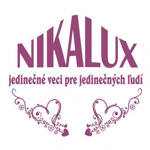 efc7ff855 Vyšívany opasok / nikalux.orava - SAShE.sk - Handmade Opasky