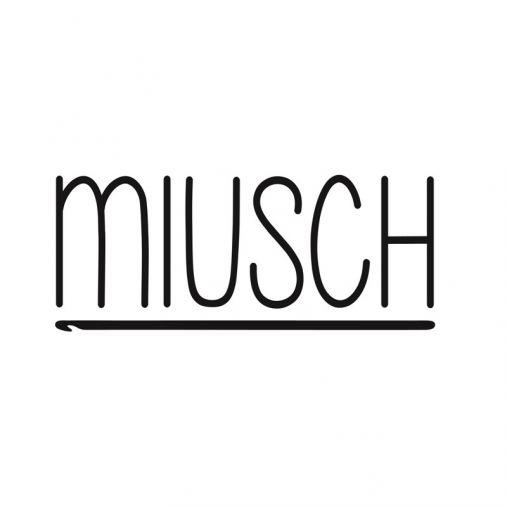 miusch