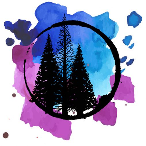 ForestDreamer