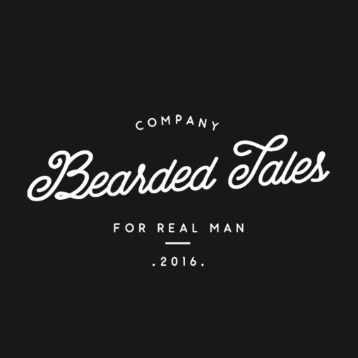 BeardedTales