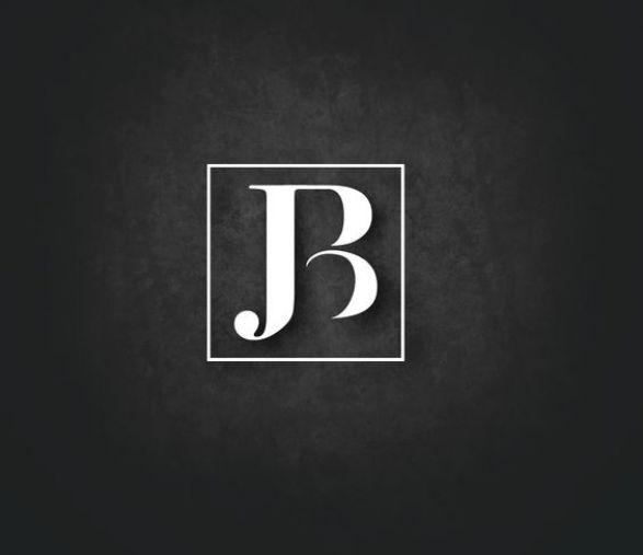 JB-Nabytok