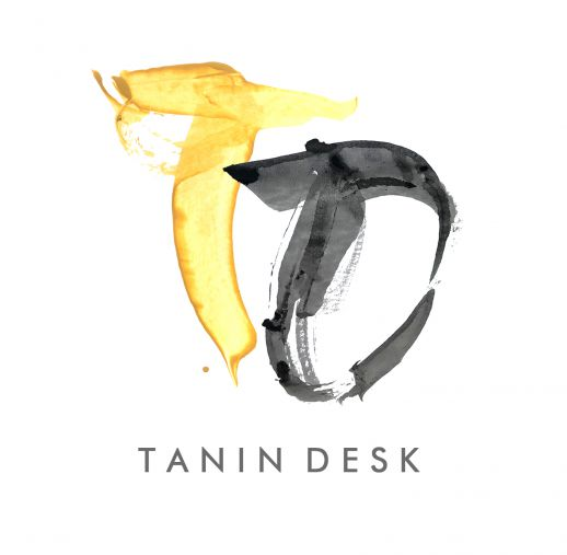 TANINDESK