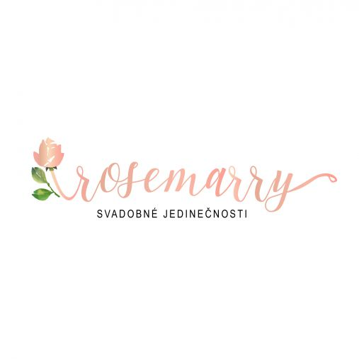 rosemarrySJ