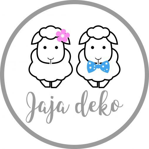 jaja_DEKO