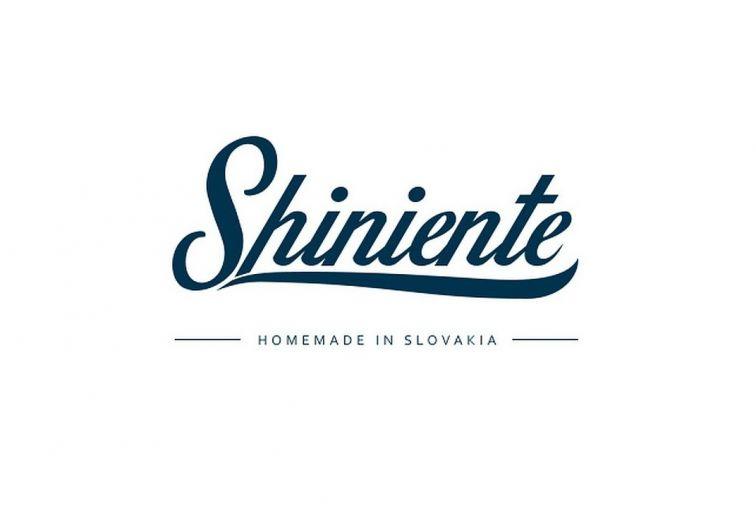Shiniente