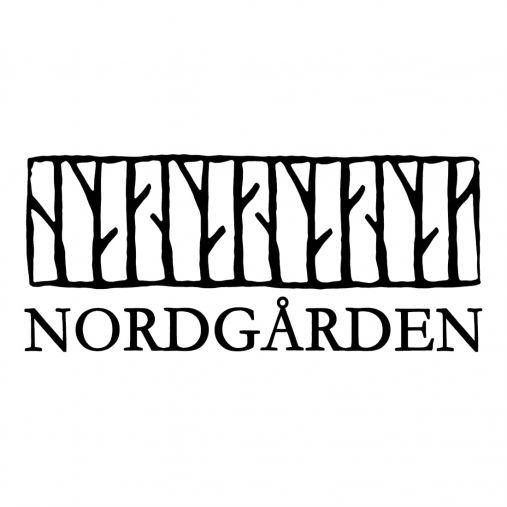 nordgarden