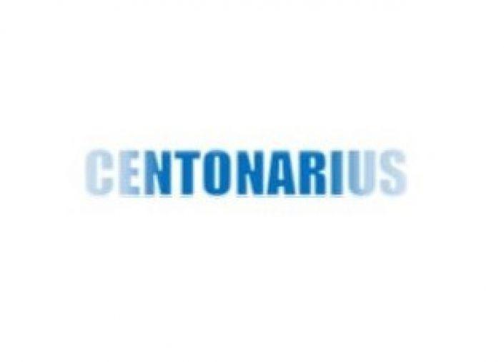 centonarius