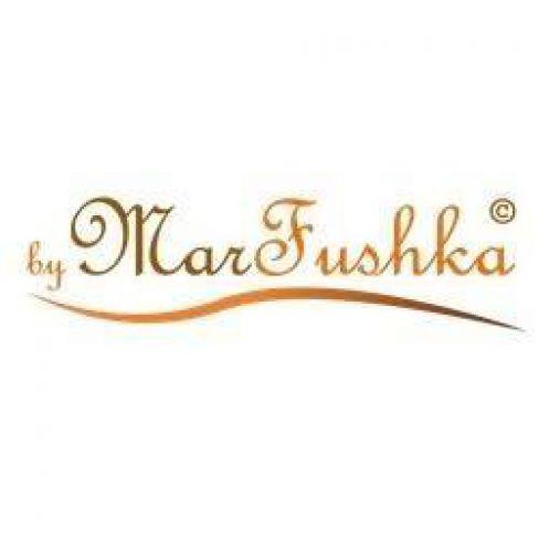 MarFushka